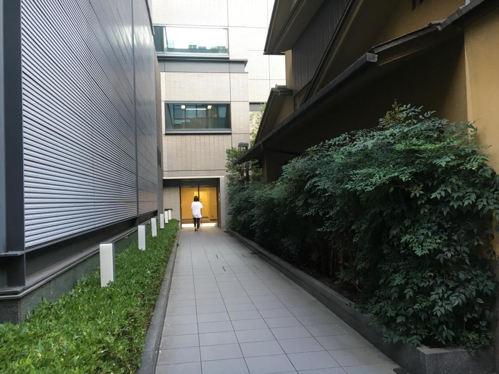 f:id:sameshima_fjct:20180820160027j:plain