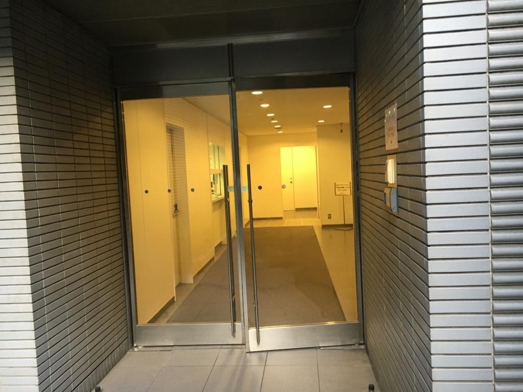 f:id:sameshima_fjct:20180820160108j:plain
