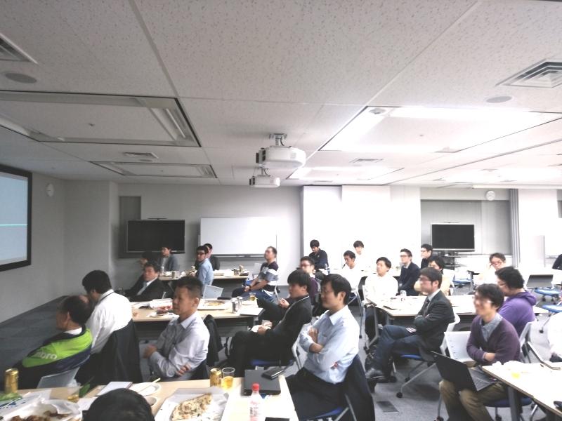 f:id:sameshima_fjct:20181030140157j:plain