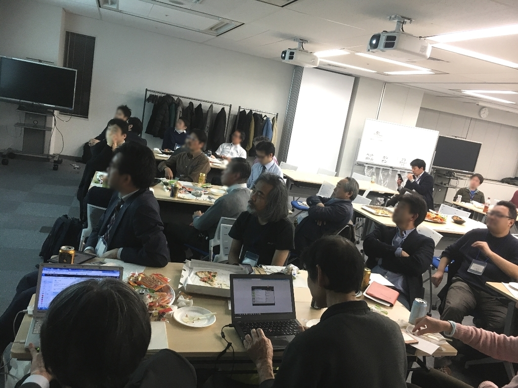 f:id:sameshima_fjct:20181225111119j:plain