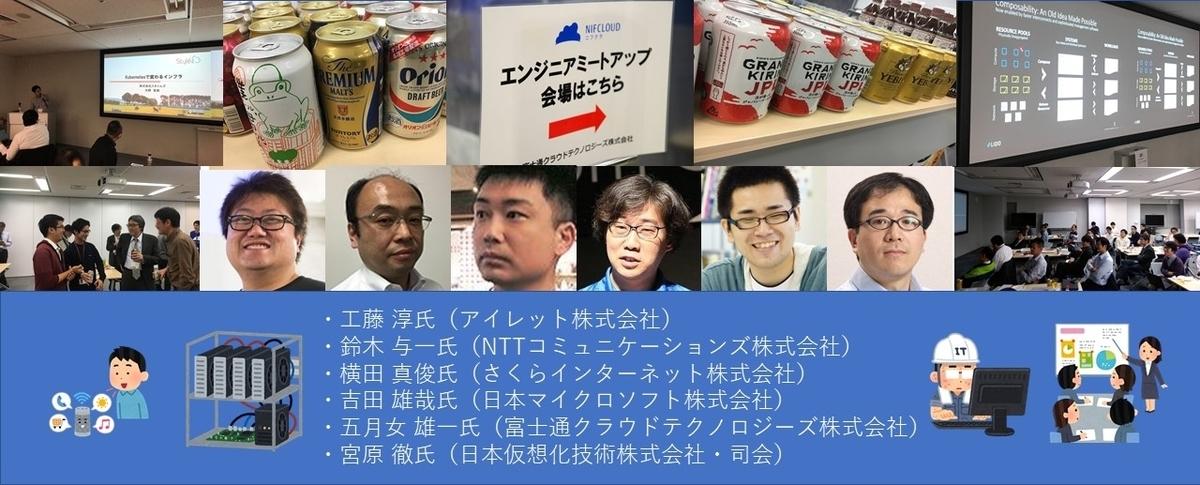 f:id:sameshima_fjct:20190315110711j:plain