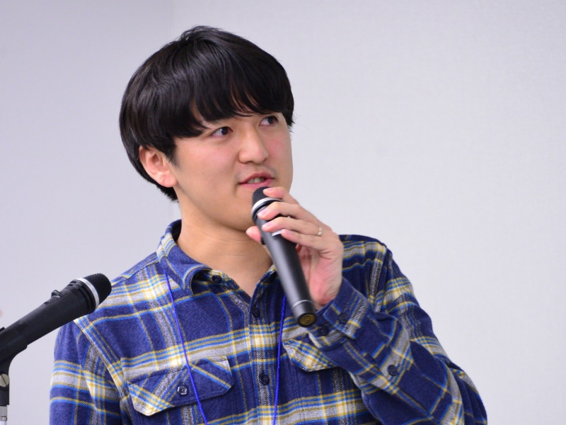 f:id:sameshima_fjct:20190404165744j:plain