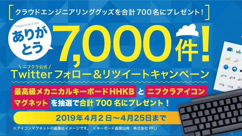f:id:sameshima_fjct:20190404183115p:plain