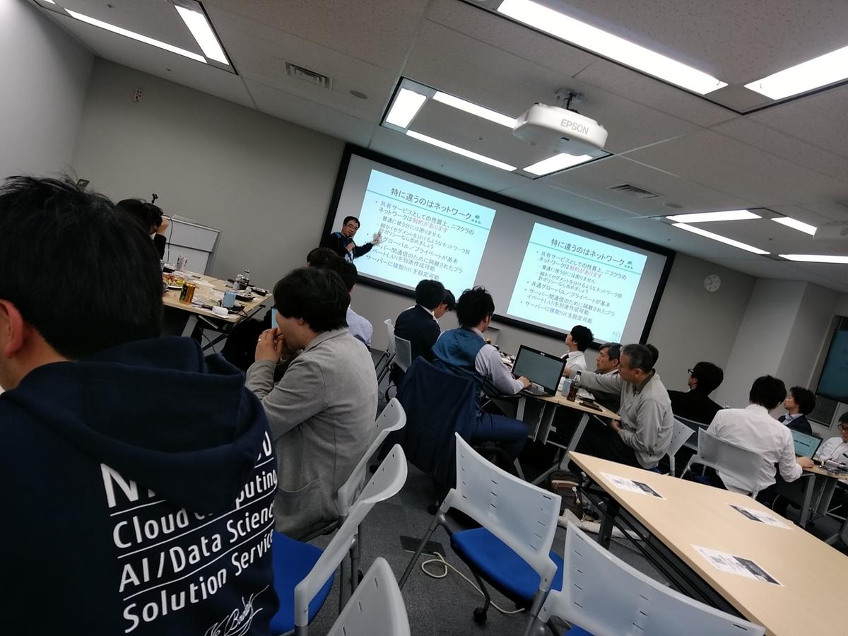 f:id:sameshima_fjct:20190528113025j:plain