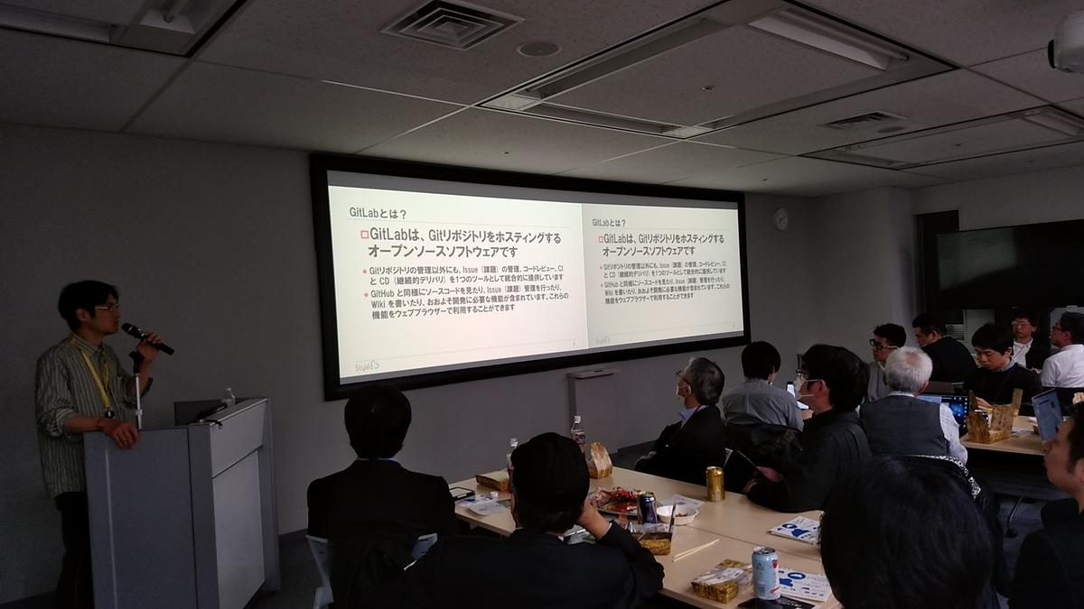 f:id:sameshima_fjct:20200212191130j:plain
