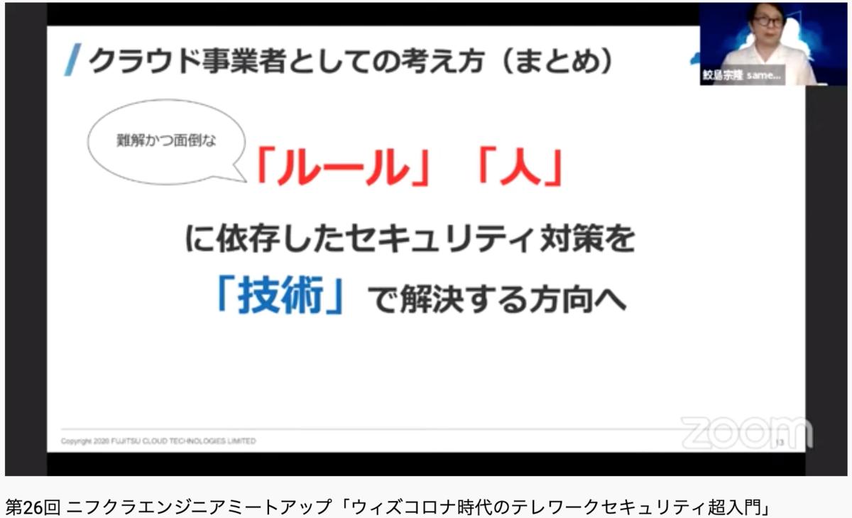 f:id:sameshima_fjct:20200710155914p:plain