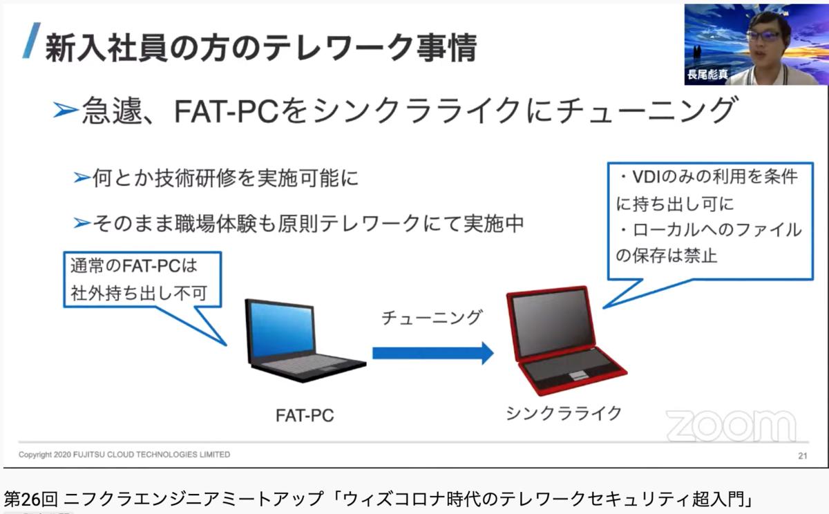 f:id:sameshima_fjct:20200710163530p:plain