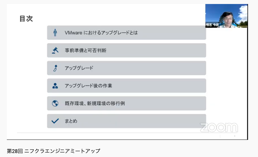 f:id:sameshima_fjct:20200918114701p:plain