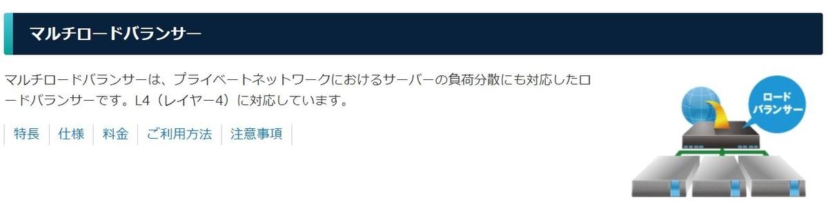 f:id:sameshima_fjct:20201026111230j:plain