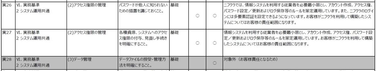 f:id:sameshima_fjct:20201104104111j:plain