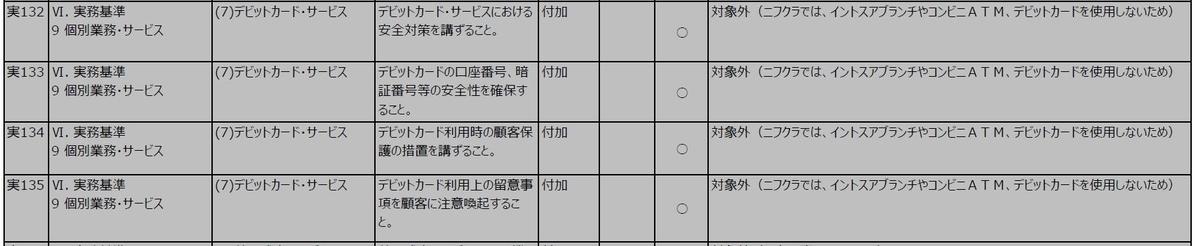f:id:sameshima_fjct:20201104104859j:plain