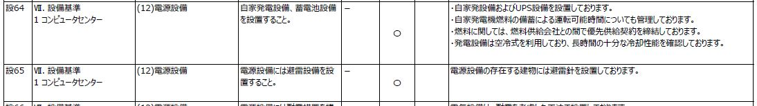 f:id:sameshima_fjct:20201105155525j:plain