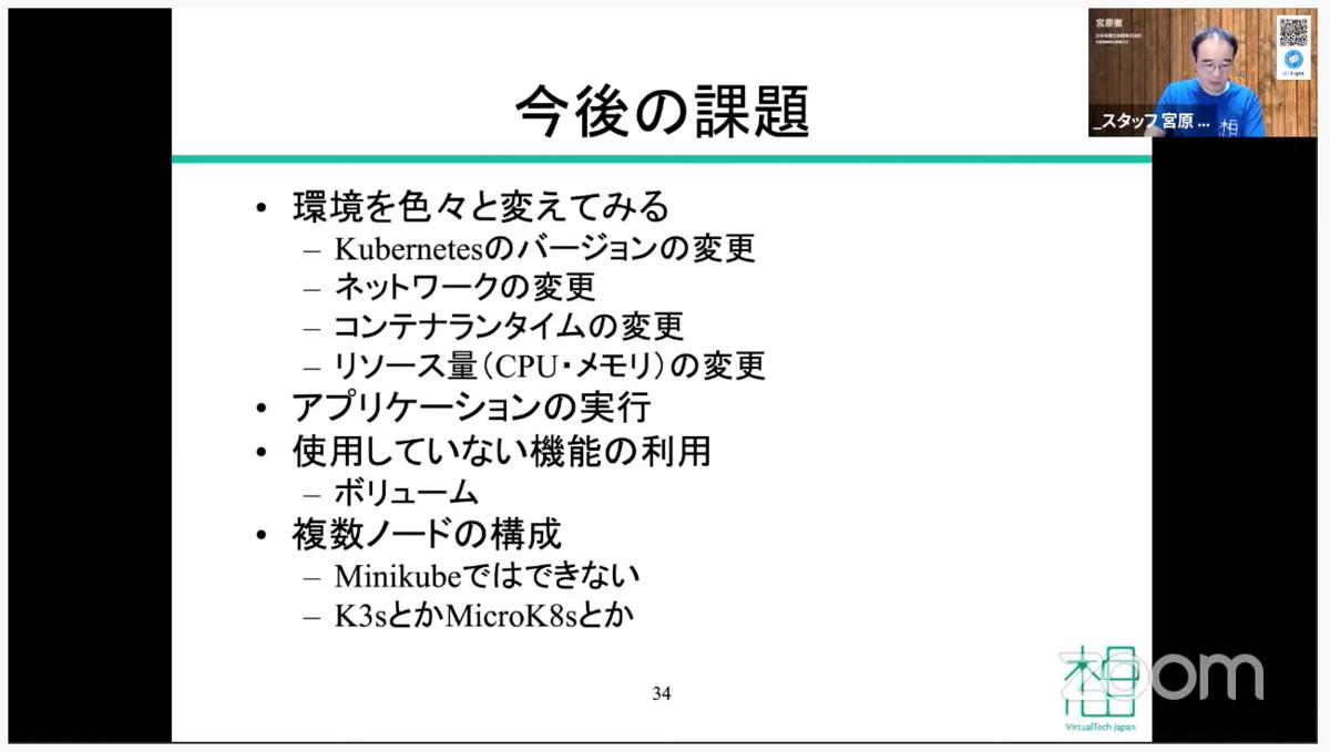 f:id:sameshima_fjct:20201124183808p:plain
