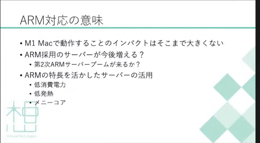 f:id:sameshima_fjct:20210203185029j:plain