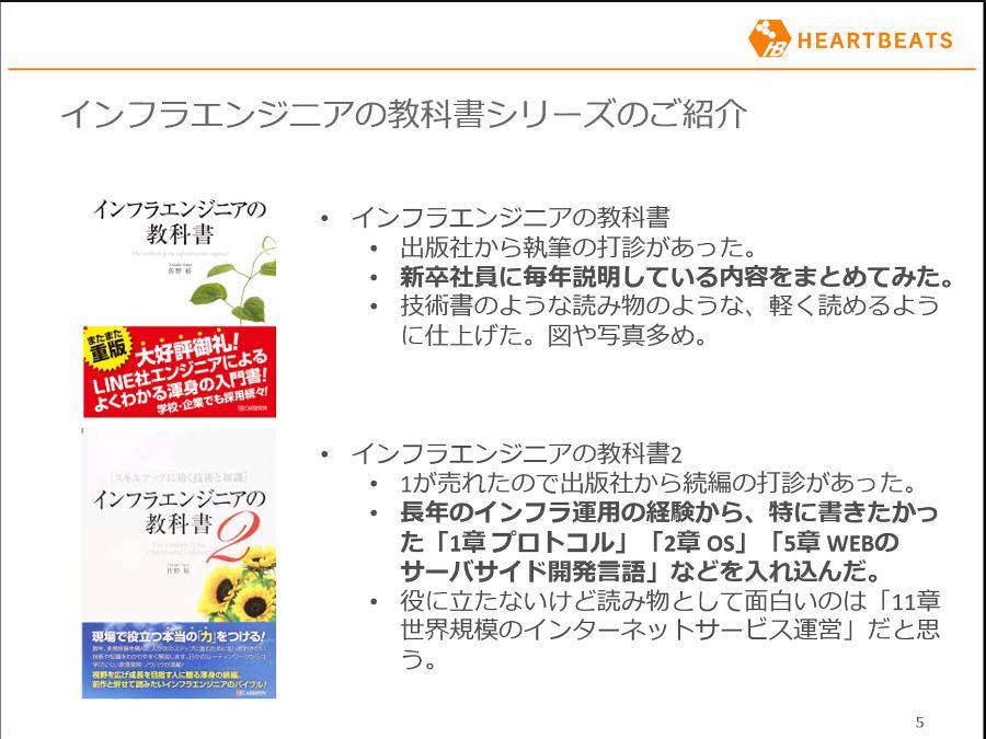 f:id:sameshima_fjct:20210301174855p:plain