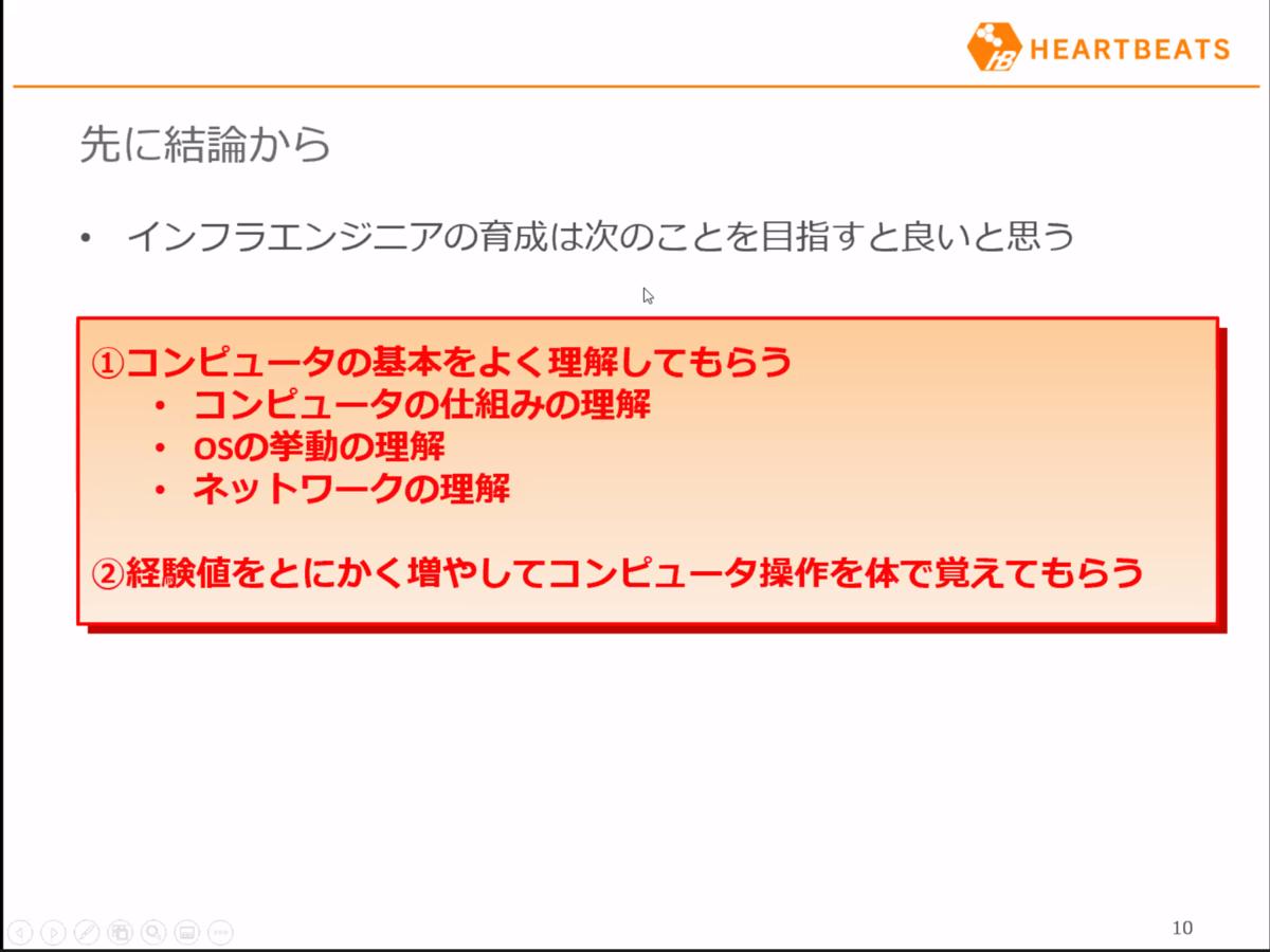 f:id:sameshima_fjct:20210301175357p:plain