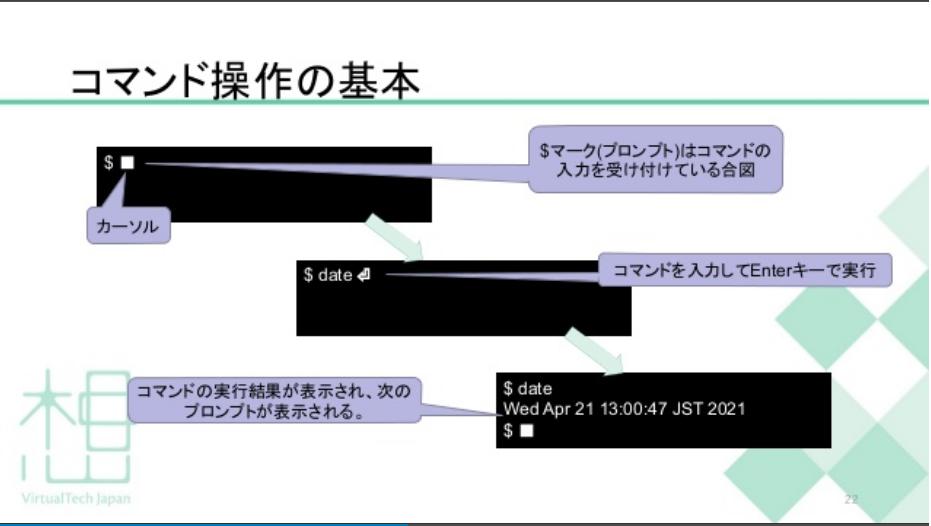 f:id:sameshima_fjct:20210511193837p:plain