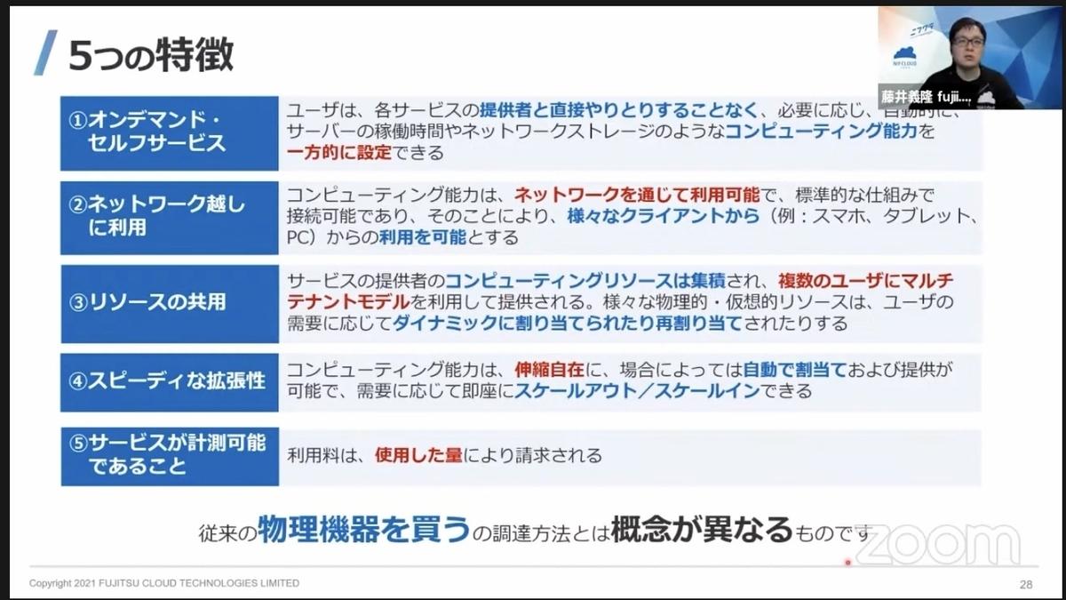 f:id:sameshima_fjct:20210811170110j:plain