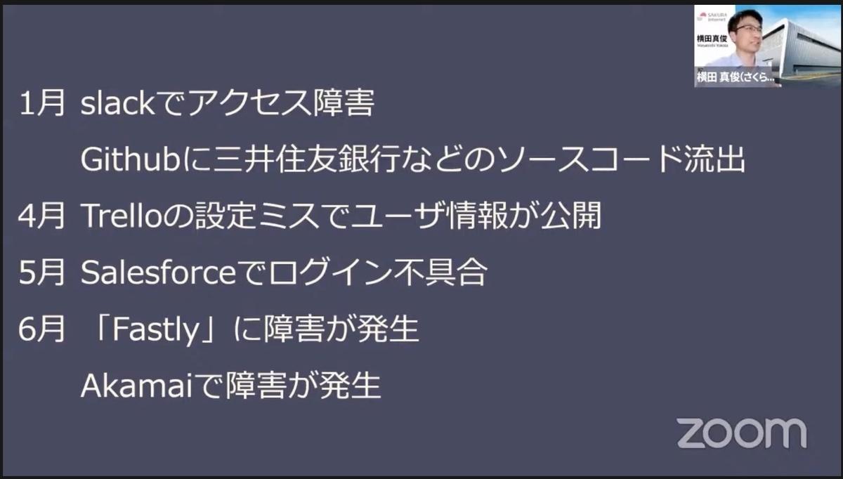 f:id:sameshima_fjct:20210902183543j:plain