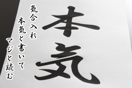 f:id:samidare_satsuki:20160521005919p:plain