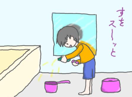 f:id:samidare_satsuki:20160630154944p:plain