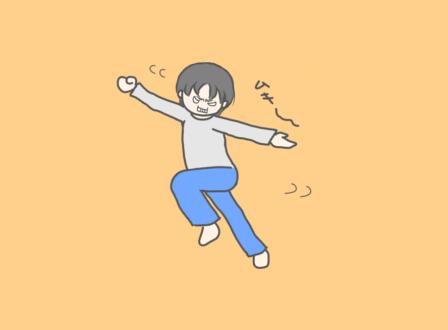 f:id:samidare_satsuki:20160705142908p:plain