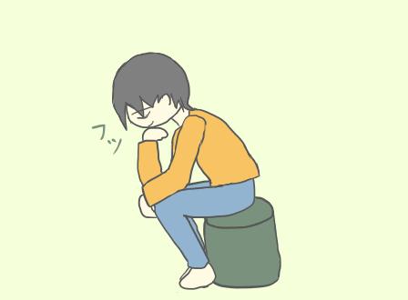 f:id:samidare_satsuki:20160711162325p:plain
