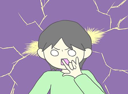 f:id:samidare_satsuki:20160721210350p:plain