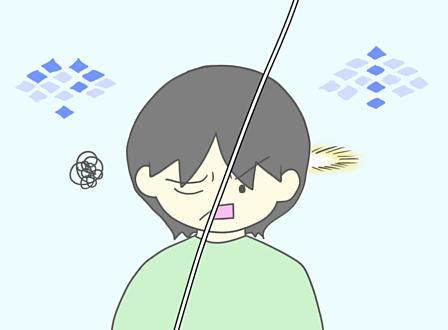 f:id:samidare_satsuki:20160826225859p:plain