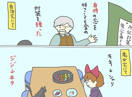 f:id:samidare_satsuki:20160829230621p:plain
