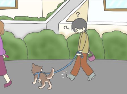 f:id:samidare_satsuki:20160905202228p:plain