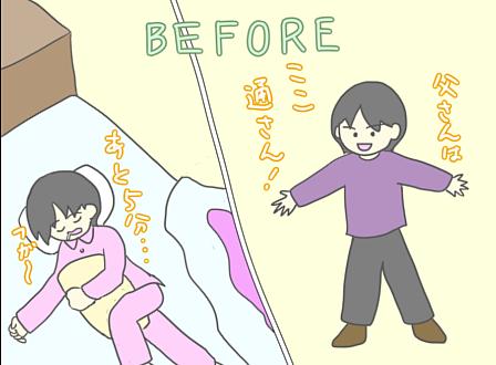 f:id:samidare_satsuki:20160907153554p:plain
