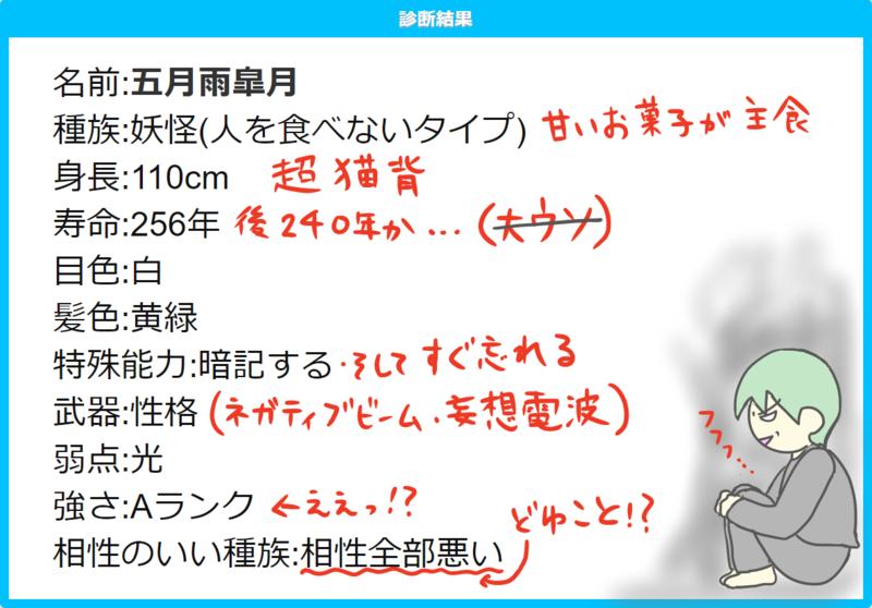 f:id:samidare_satsuki:20160929223500p:plain
