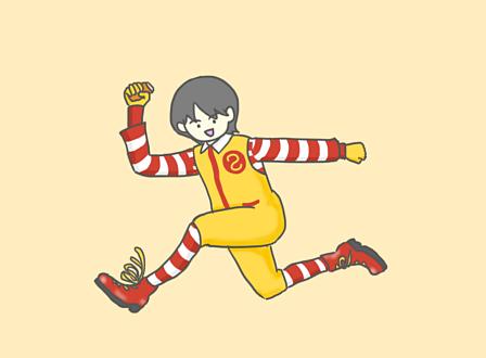 f:id:samidare_satsuki:20161015231601p:plain