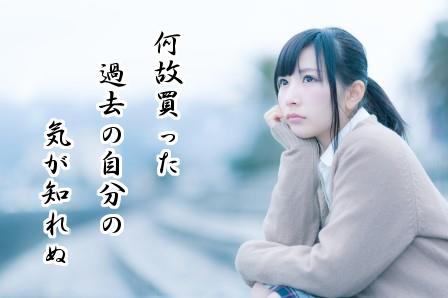f:id:samidare_satsuki:20161017231629p:plain