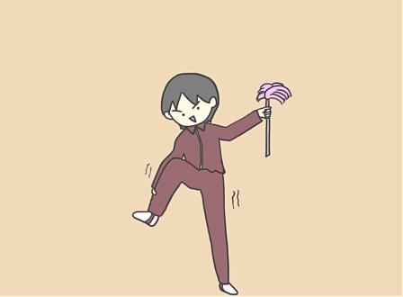 f:id:samidare_satsuki:20170207215448p:plain