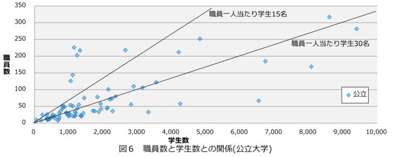 f:id:samidaretaro:20140601224658p:plain