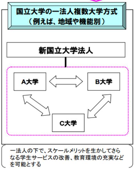 f:id:samidaretaro:20171026214448p:plain