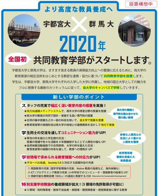 f:id:samidaretaro:20190122201525p:plain