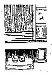 f:id:sammadaisensei:20170622224025j:plain
