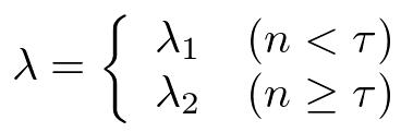 f:id:sammy-suyama:20170819164811p:plain:w220