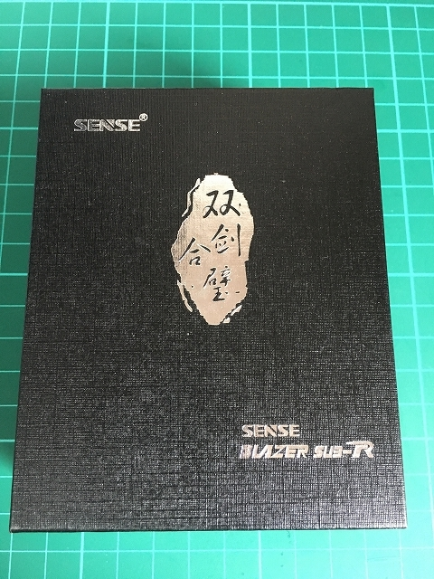 f:id:samoaki0919:20170422201858j:plain