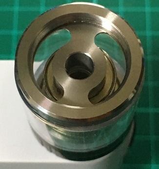 f:id:samoaki0919:20170819215100j:plain