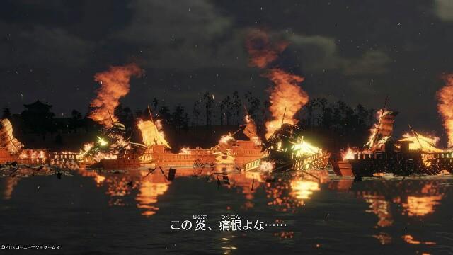 f:id:samoakun:20190123193049j:image