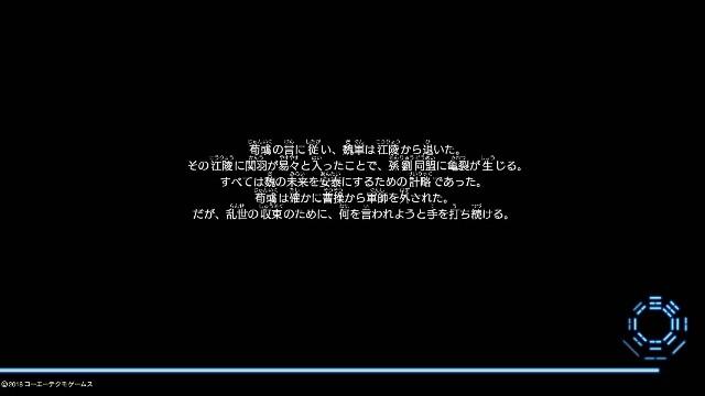 f:id:samoakun:20190126070443j:image