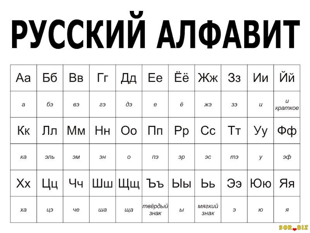 f:id:samopsyklon:20170222175249j:image