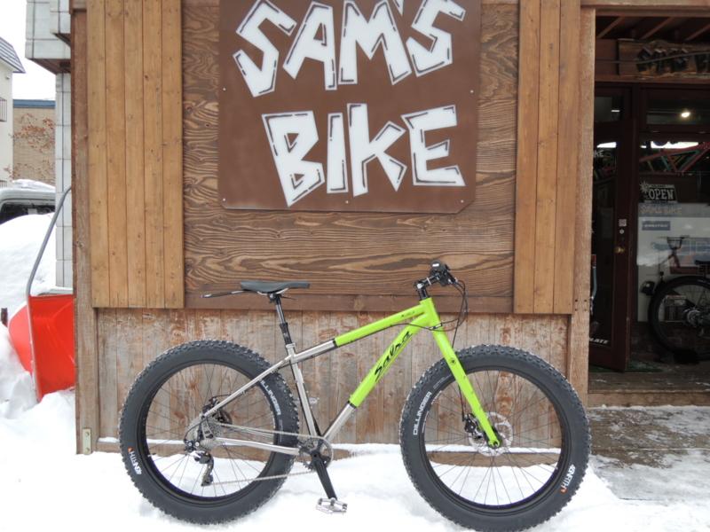 f:id:samsbike362:20140215140322j:image:w640