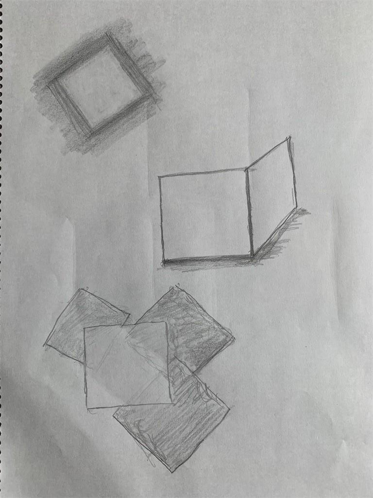 f:id:samso:20210710214728j:image