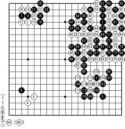 f:id:samsoda:20180222193842j:plain