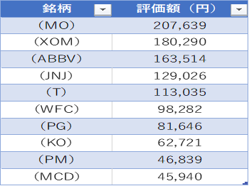 f:id:samu2:20200202132903p:plain